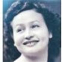 Margot L. Felix