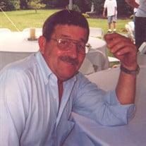Paul F. Callahan Jr.