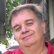 Samuel J Genovese