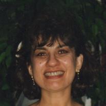 Cynthia Nickoloff