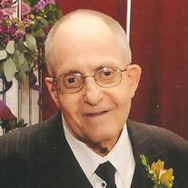 Robert L. Hammer