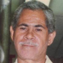 Julio Diaz-Ocasio