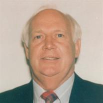 John M. Gandy