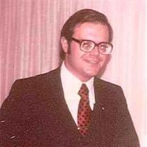 Luis Laje