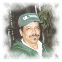 Raul Chavez-Guzman
