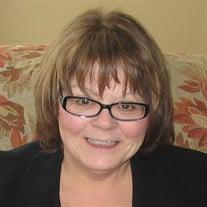 Deborah J. Harrison