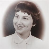 Helen  M.  Spain
