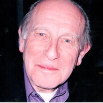Peter K.  Kellermueller
