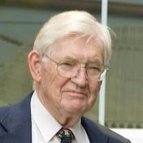 John E. Hult