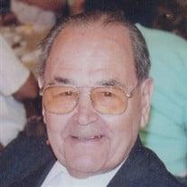 J.Paul Martin