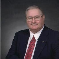 Kenneth Wayne McIntosh