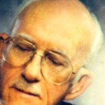 James  A. Perkins