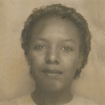 June Darlene Bradshaw