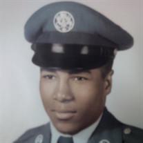 Mr.  Jimmie Lee Mason