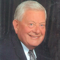 John S. Duval, III
