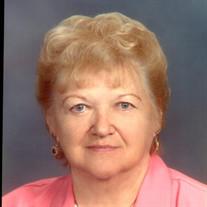 Stella V. Caserta