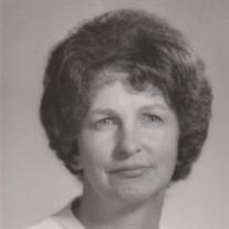Lucy Etta Lantz
