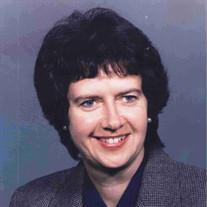 Pamela Marie Linse