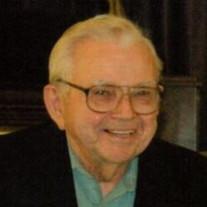 Harold E. Horn