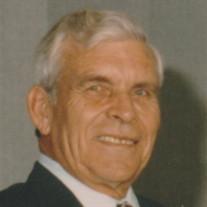 Elmer P. Reed, Sr.