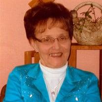Patricia A. Sondgeroth