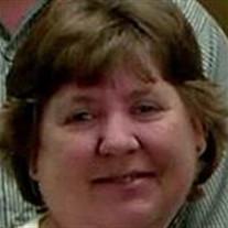 Anita M. Moncelle