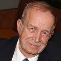 Joseph Grace