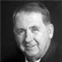 George Louis Sauter