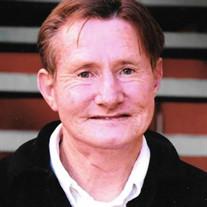 Randy L Moore