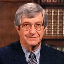 Ted  J. Warner
