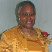 Rita Marie Howell
