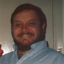 William Joseph Zengel