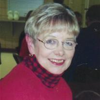 Marilyn J. Vliek