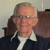 Eugene R. Morris