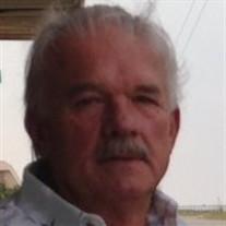 Dennis Eugene Weging