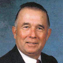 Mr. Gene Heath