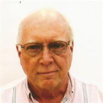 Mr. Gale L. Tygesen