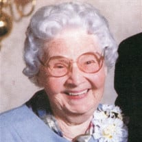 Pearl Dillingham