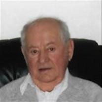 Branko Necak