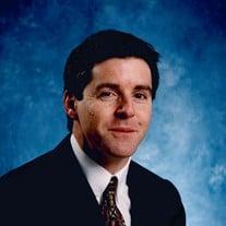 Philip Michael Jardine, Ph.D.