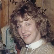 Lisa Marie Byrd