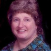 Janet L. Collier
