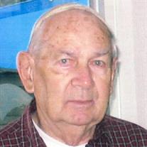 Walter S. Radomski