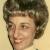 Gail E. Buck