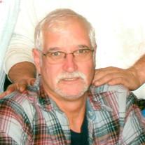 Mr. Randall Gene Still