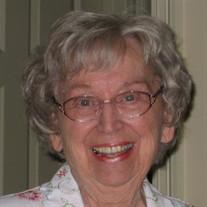 Lorraine Ledbetter