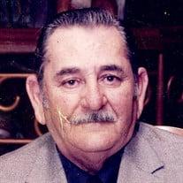Mr. Alfio Cali