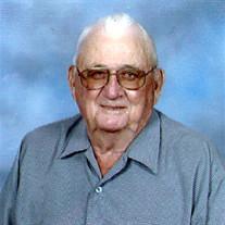 Walter  H. Wittrock