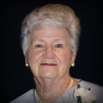 Inez Johnson Bell 83 Of Middleton Tn Obituary Visitation