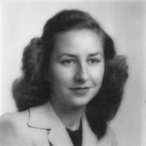 Donna B. Jones